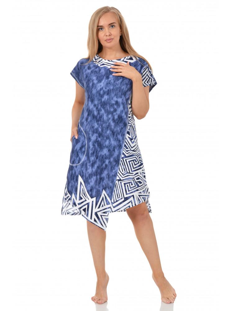 Платье вискоза Греция № 3021