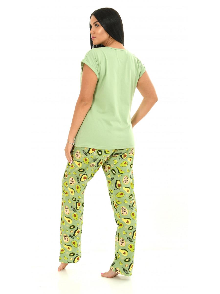 Костюм  Аvocat  брюки № 0065-2